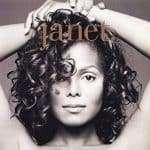 Janet Jackson - janet.