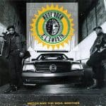 Pete Rock & CL Smooth - The Main Ingreedient