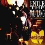 Wu Tang Clan - Open The 36 Chambers