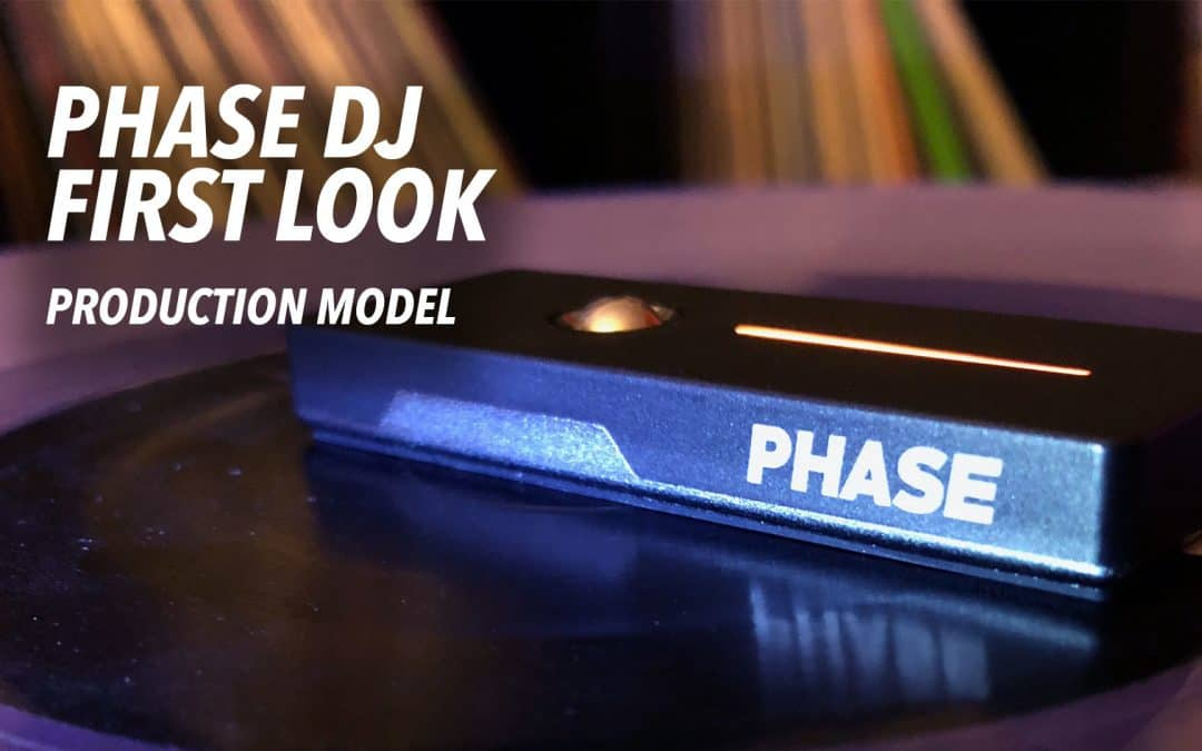 Is Phase DJ Worth The Hype?